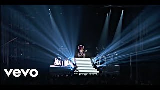 Madonna - Billboard Music Awards 2016 Tribute Prince BBMAS