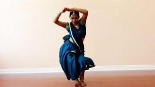 Snake Dance - Nagina - Main Teri Dushman - Sarah Trivedi