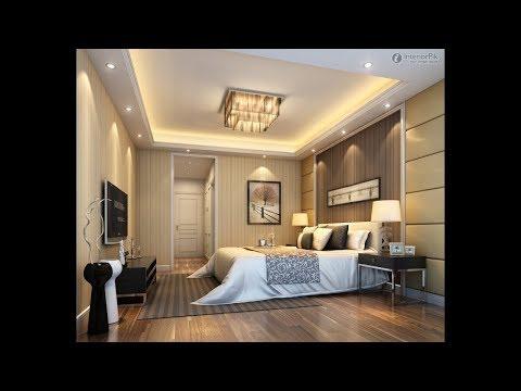 Interior Room Modeling Tutorial in 3ds max | Part 3 | 3Ds max tutorial | DigitalKnowledge