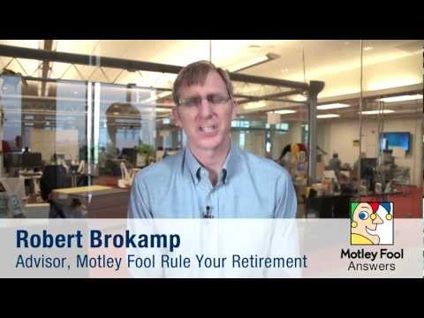 Asset Allocation: How much money should I have in stocks, bonds, etc.? - Ask a Fool