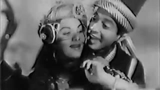 Shrimatiji  - Nain Mila Lo