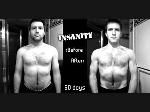 Click here to download insanity Workout from beachbody