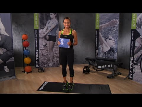 How To Avoid Puffy Ankles Herbalife Fit Tips