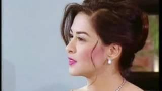 5 Marimar Original Tagalog dubbed |Jayson Pineda