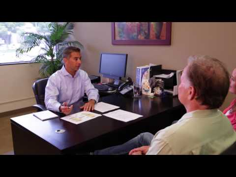 Mike Spieler of Sherpa Financial Advisors Tells A Tale of Two Models