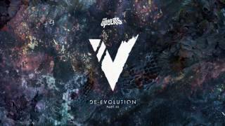 The Upbeats - Veiled