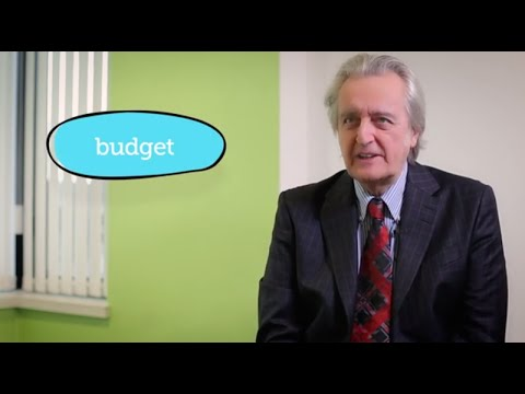 Budgeting for retirement - The Money Advice Service