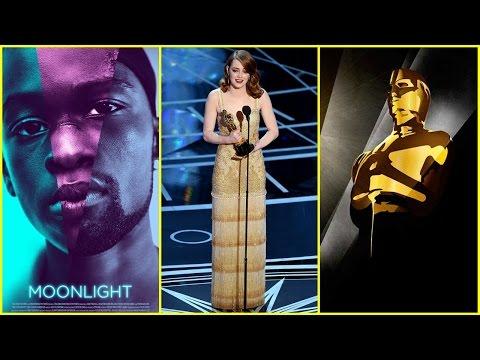 Jackie Chan Oscar Academy Award Winner 2016 - Academy Awards