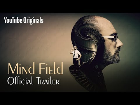 Mind Field Season 2 - Official Trailer