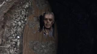 gta 5 dead body Videos - ytube tv