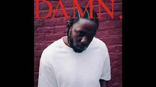 Kendrick Lamar - Feel