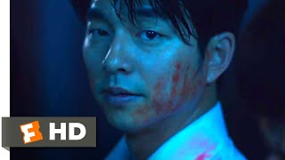 Download Train to Busan (2016) - Instant Karma Scene (6/9) | Movieclips Video