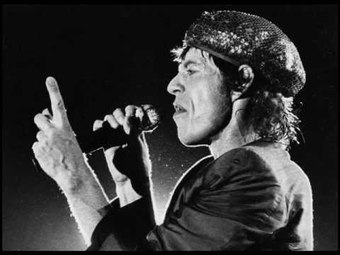 You Can't Always Get What You Want- The Rolling Stones (Lyrics, Pictures and Tribute)