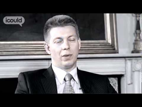 Career Advice on becoming a Patent Attorney by Robert G (Full Version)