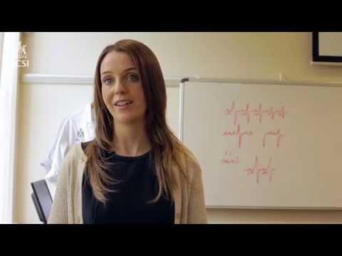 Graduate Entry Medicine - Tamara Hoban