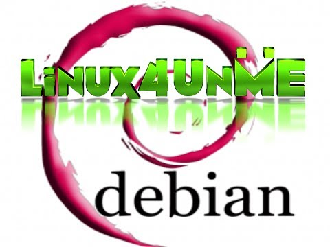 Debian Tutorial - Upgrading Kernel & Nvidia Installation from Backports