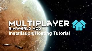 tutorial mod rim world Videos - votube net