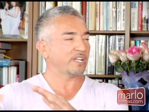 A Dominant Dog Is Not A Cuddly Dog, from Cesar Millan