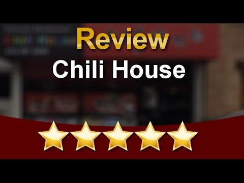 Best Peking Duck San Francisco Richmond District Chili House Superb Five Star Review