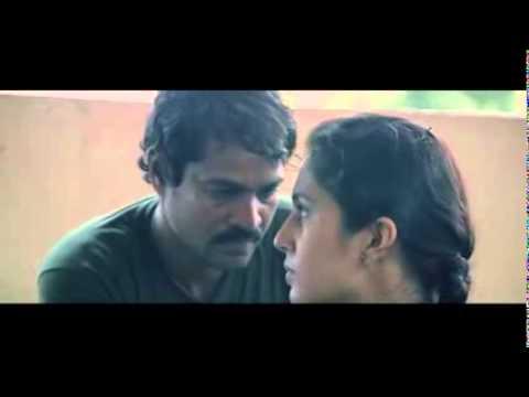 Xxx Mp4 Huma Qureshi Hot Scene 3gp Sex