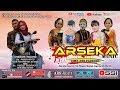 Live Streaming Campursari ARSEKA MUSIC // ARS AUDIO (Jilid 1) // HVS SRAGEN MALAM