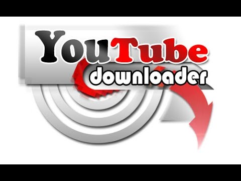 How to Download & Install YouTube Video Downloader Free2017