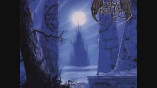 Lord Belial - Forlorn in Silence