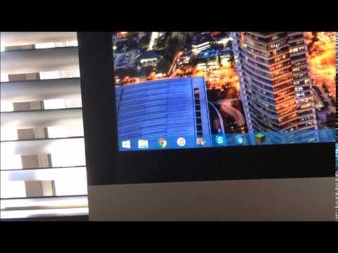 Windows 8.1 Startup / Logon sound mod