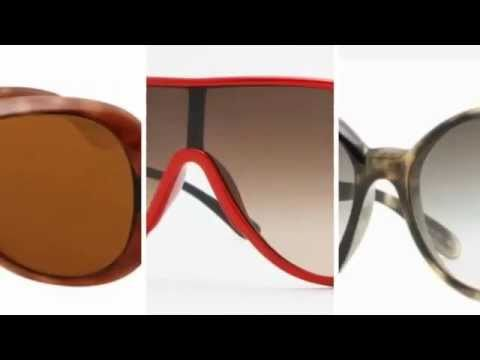 2011 Summer Sale!! Save up to 90% off women's designer Sunglasses!! www.jadorefashionstore.com