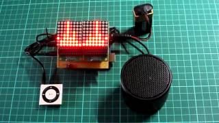 Christmas Projects Circuits - ElectroSchematicscom