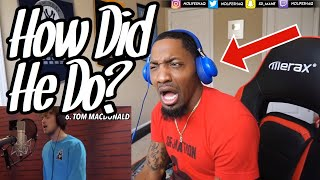 15 Styles of Rapping! (ft. Dababy, NLE Choppa, Lil Nas X, Lil Tecca) (REACTION!!!)