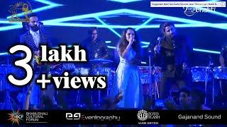 Pethalpur Ma Pavo Vaagyo Ne By Manish Joshi & Divya Joshi | Naitik Nagda at BKS Bhagwat