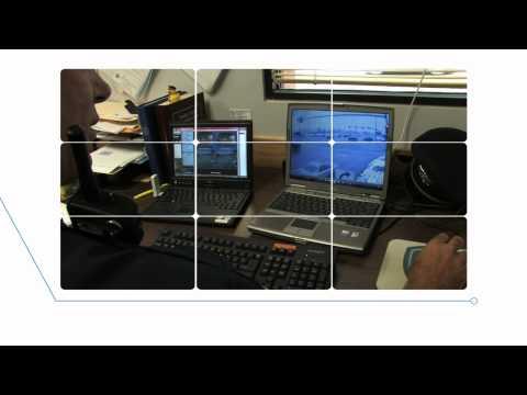 How Do Red Light Cameras Work?