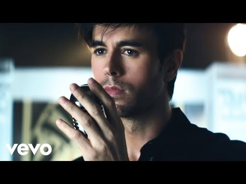 Xxx Mp4 Enrique Iglesias El Perdedor Ft Marco Antonio Solís 3gp Sex