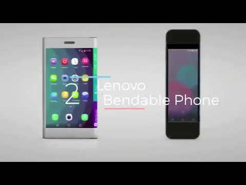 Upcoming 5 mobile New 2017 18
