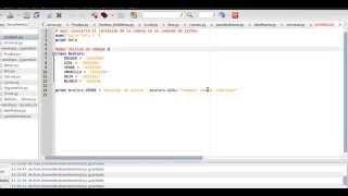 Convertir Una Cadena A Variable Y Imprimir A Color En Python