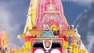 He Nila Madhaba He Jagannatha || New Odia Bhajana || Muna Mohanty || Nihar Music Presents