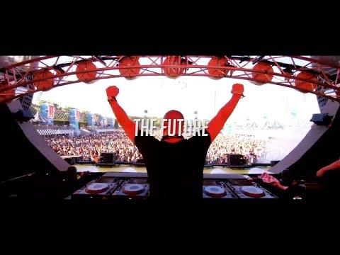 The Future | Preview (Video Clip)