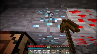 Minecraft Clips Which Will Degrade Your IQ - Minecraft 10IQ FAILS #1
