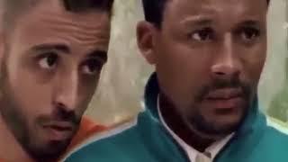 ولاد علي الحلقة 3 Wlad Ali Episode