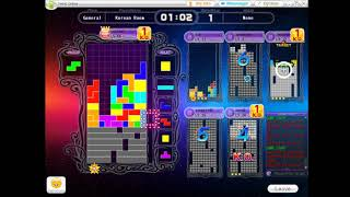online tetris Videos - 9tube tv