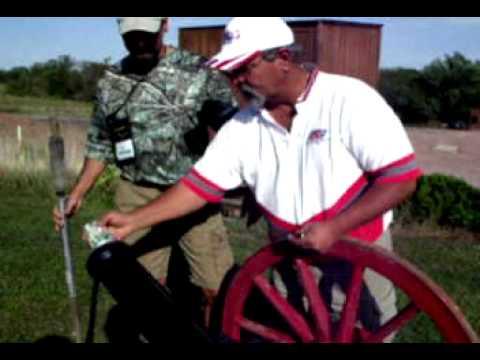 Cannon.avi
