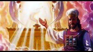Shia Islam in Holy Bible   محمد و آله في انجيل النصارى