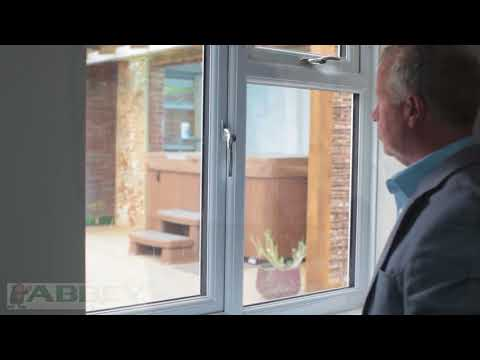 How to reduce condensation inside windows - Window Replacements, Reading Sound