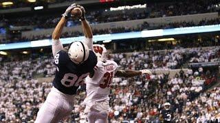 The Best of College Football | Week 14 (HD)