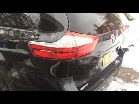 Pressure Washing a Car ... doesn't Work