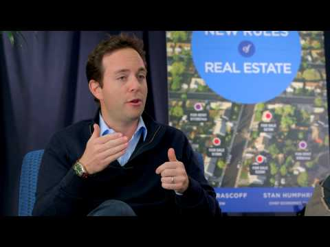 Inside 'Zillow Talk': How Street Names Affect Property Values