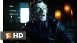 John Wick (8/10) Movie CLIP - John Gets Revenge (2014) HD