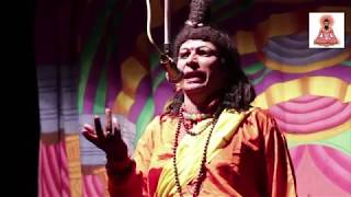6:25) Pothuluri Veera Brahmendra Swamy Video - PlayKindle org