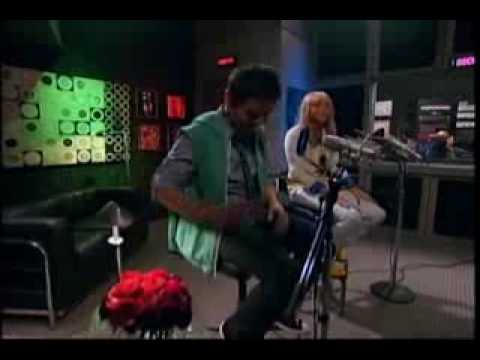 I Wanna Know You - Hannah Montana ft. David Archuleta HQ + Lyrics?